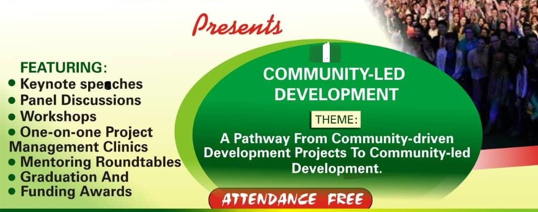National Workshop Summit